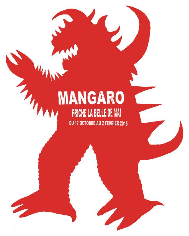 mangaroHetaUma