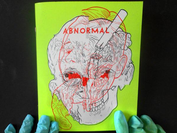 abnormal20cvr