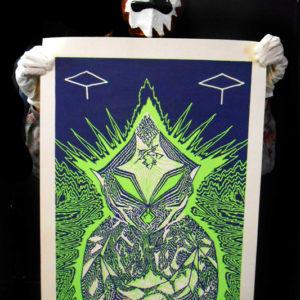 alien judex