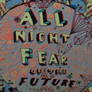 all night fear