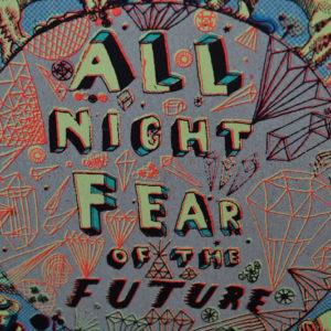 all night fear