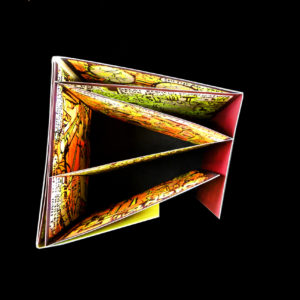 bolinoPakito pixel junk 1