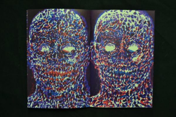 brinkman matt heads collider