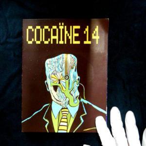 cocaine14