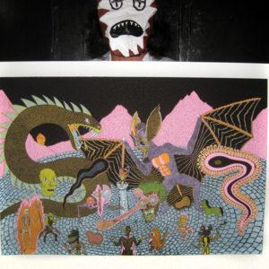 dragonframe20