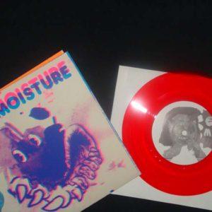 evil moisture music bolus
