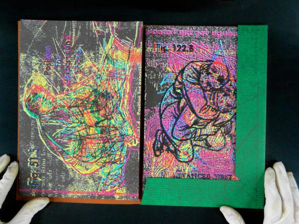 fist raid cards valium