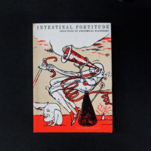 intestinal fortitude20copie