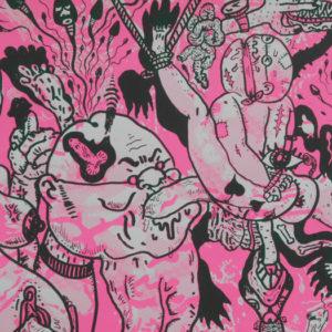 japon poster derniercri