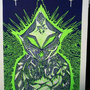 judex alien