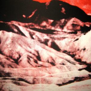 landscape20gp2