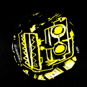 liquidateurs cd