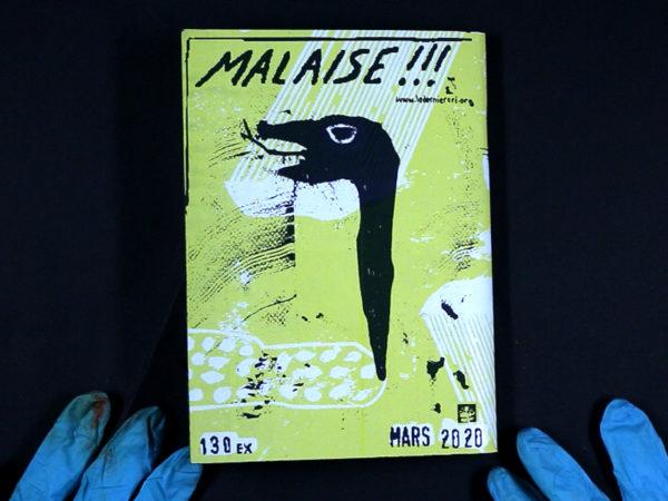 malaise205