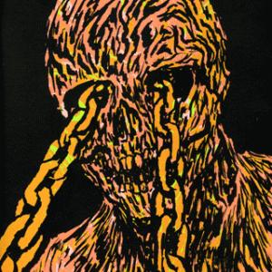 monsters brinkman