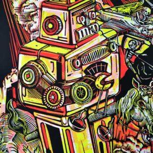 robot marc20brunier20mestas