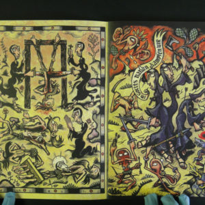 ruijters book1348