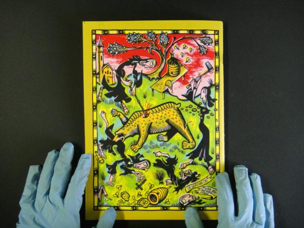 ruijters book 1348