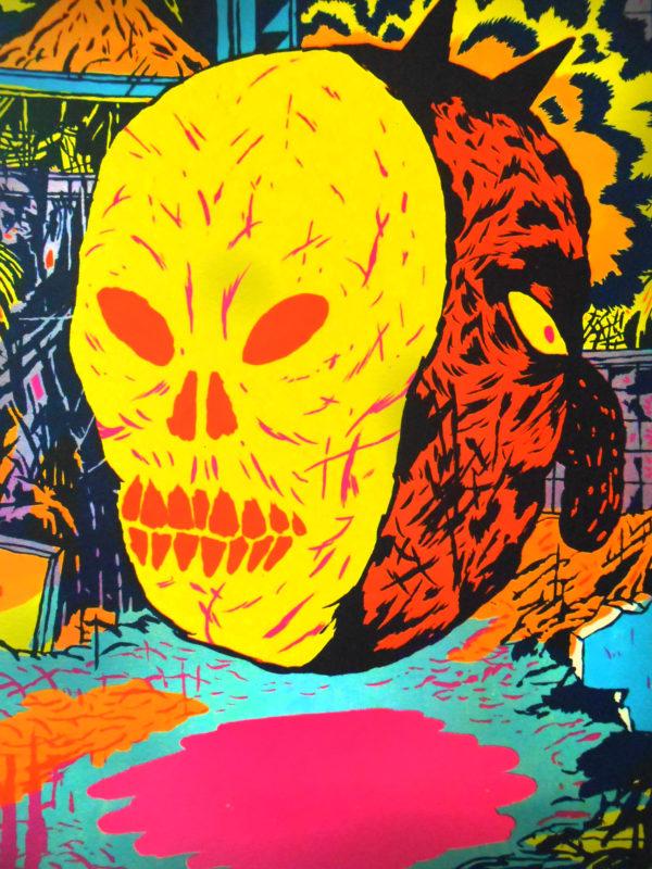 skull202