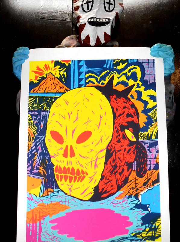 skull203
