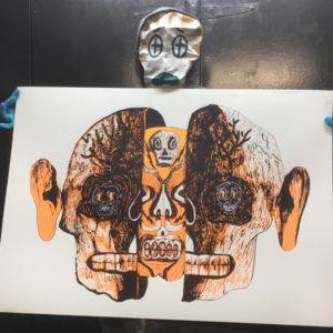 skull20barerra20