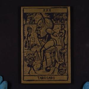 taro201