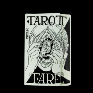 tarot tare