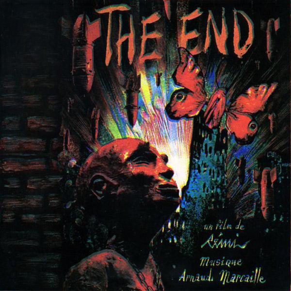 the end remi