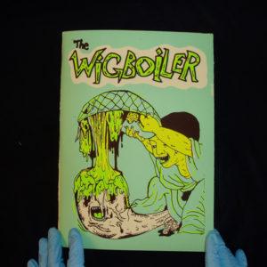 wigboiler